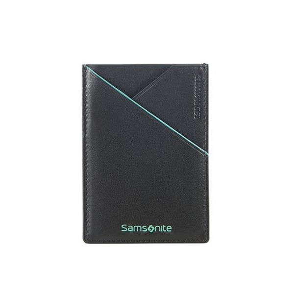 Калъф за документи и карти Samsonite