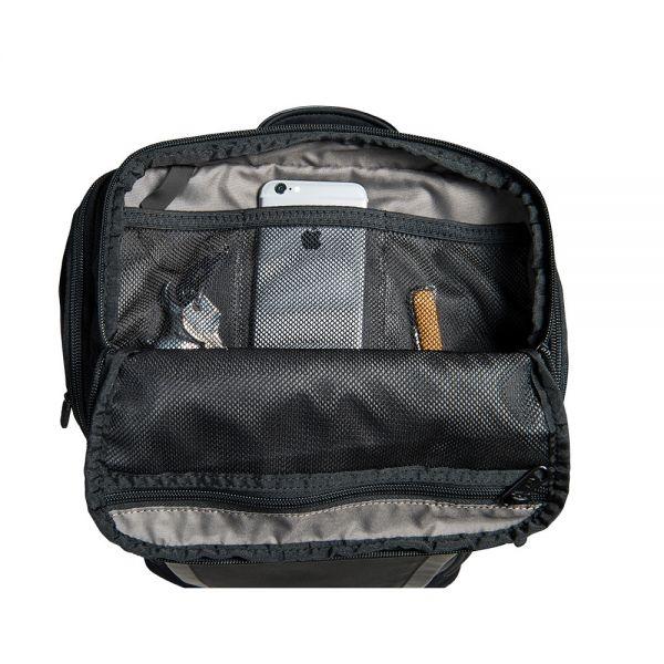 """Раница за лаптоп 15.4"""" Victorinox Altmont Professional Compact Laptop, 16 литра"""