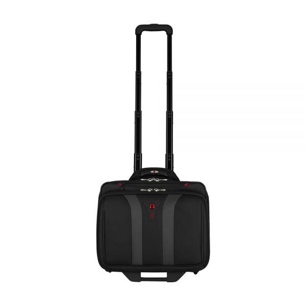 Бизнес чанта с колела за лаптоп 17'' Wenger Granada