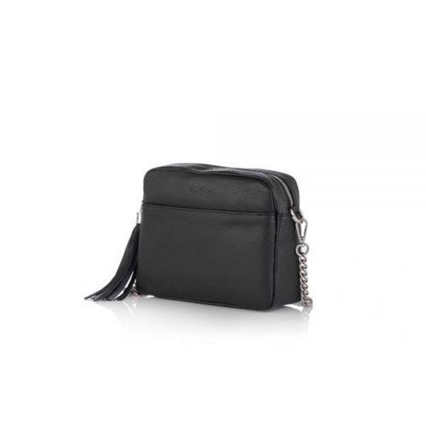 Дамска чанта Pierre Cardin - Perla