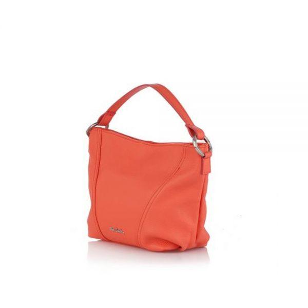 Дамска чанта Pierre Cardin - Jour, синя