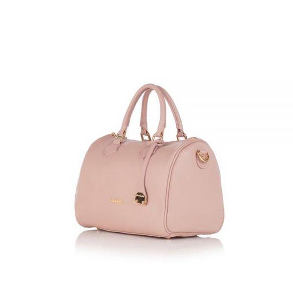 Дамска чанта Pierre Cardin - STYLE  , бежова