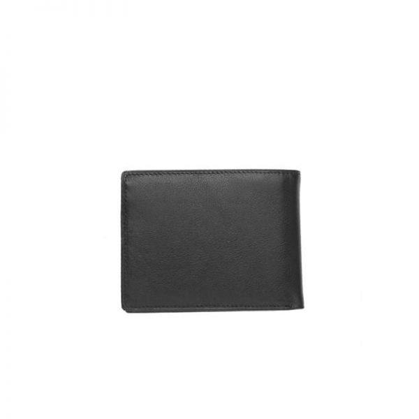 Луксозен сет от портфейл и колан -125 см Pierre Cardin