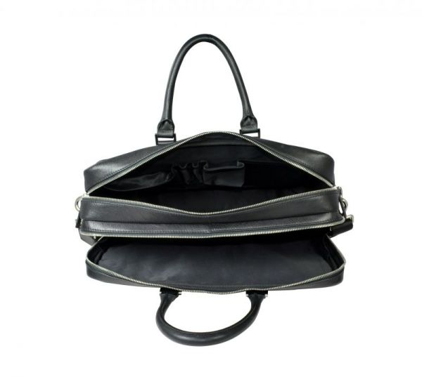 Малка мъжка чанта за рамо Cross Renovar