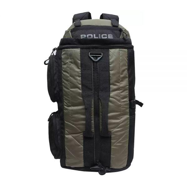 Раница Police HEDGE Travel, Black