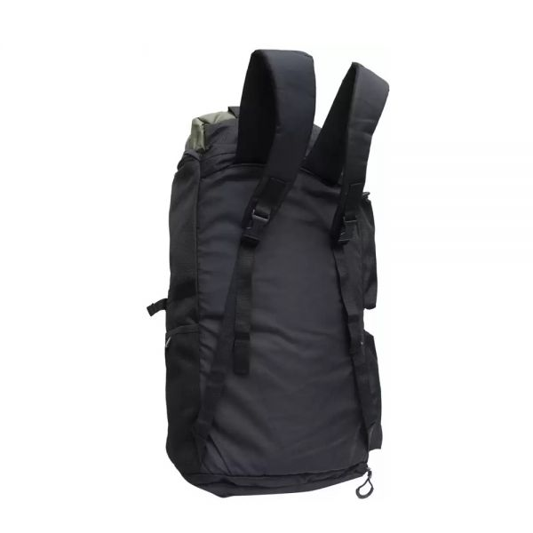 Раница Police HEDGE Travel, Black