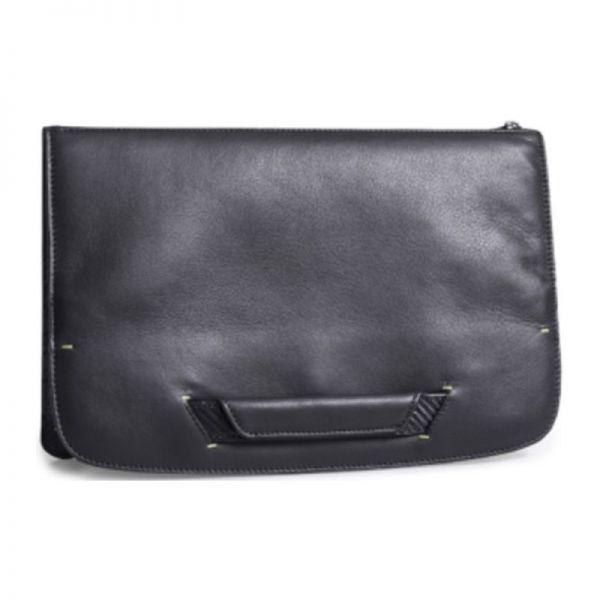 Мъжка чанта Pininfarina, Folio Carbon