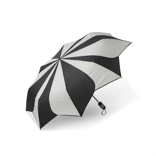 Дамски чадър Pierre Cardin - H82240B