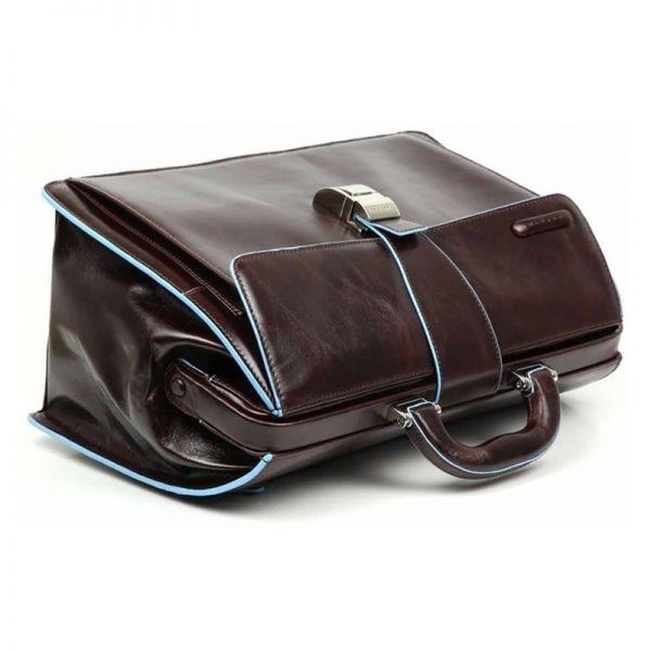 Бизнес куфар Piquadro с отделение за лаптоп и iPad®Air/iPad®Air2