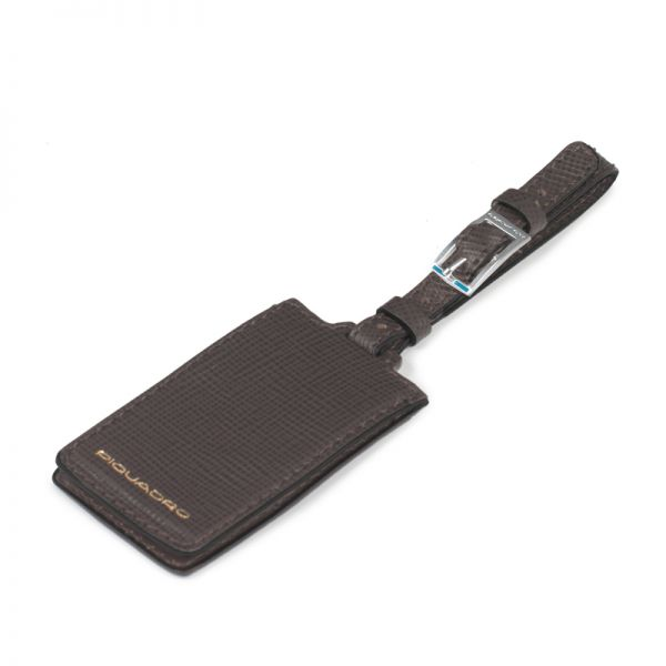 """Бизнес чанта Piquadro с отделениe za за 15,6"""" лаптоп"""