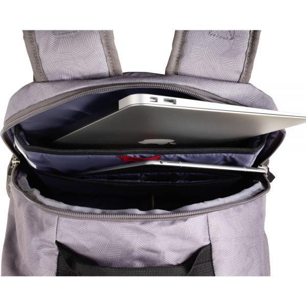 """Раница за 16"""" лаптоп Wenger Jetty, 25 литра"""