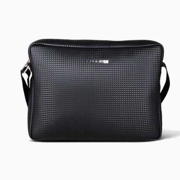 Мъжка чанта за рамо Police Iconic