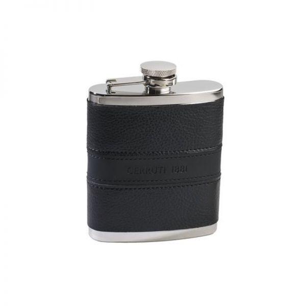 Бутилка за вода AVEX FreeFlow AUTOSEAL® 750мл