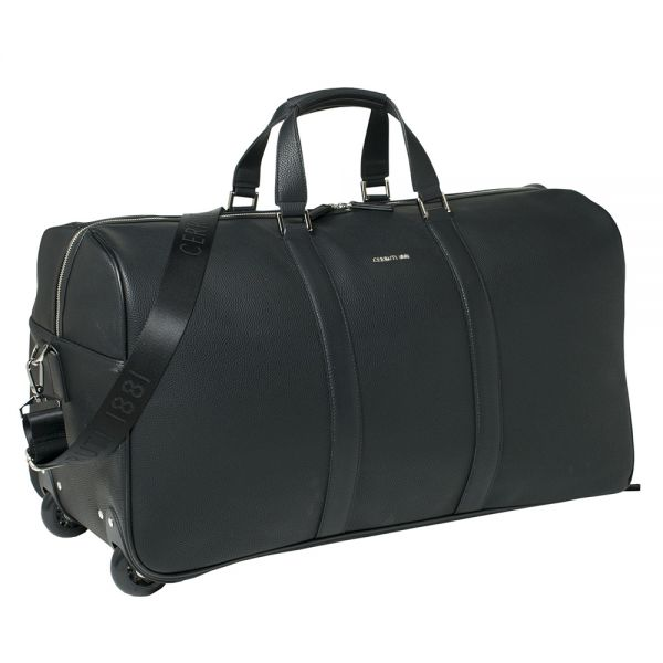 Портфейл Cerruti 1881 Avalon