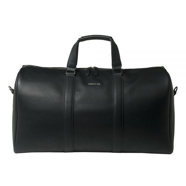 Пътна чанта - тролей Cerruti 1881 Hamilton Black