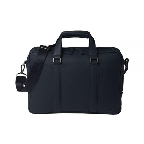 Чанта за документи Cerruti 1881 Zoom Black