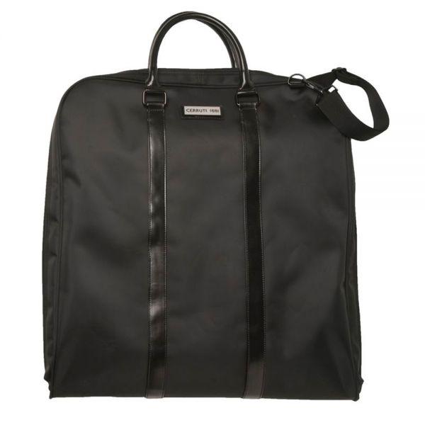 Бизнес чанта за лаптоп Cerruti 1881 Genesis