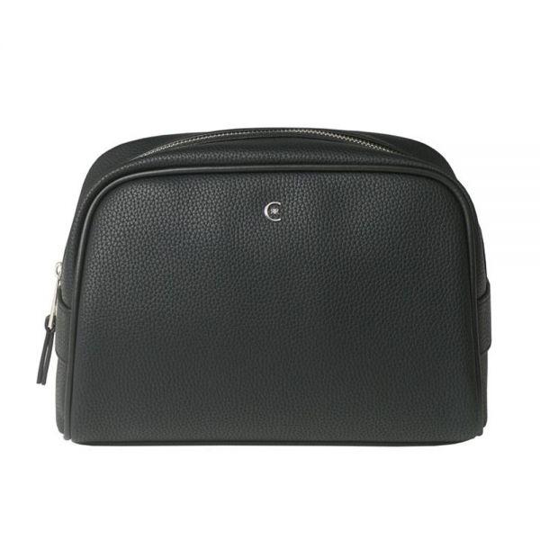 Чанта за лаптоп Cerruti 1881 Genesis