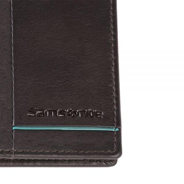 Мъжки портфейл Samsonite Outline 2 SLG