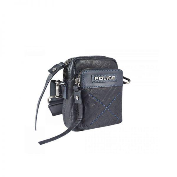 Чанта за лаптоп Police Iconic