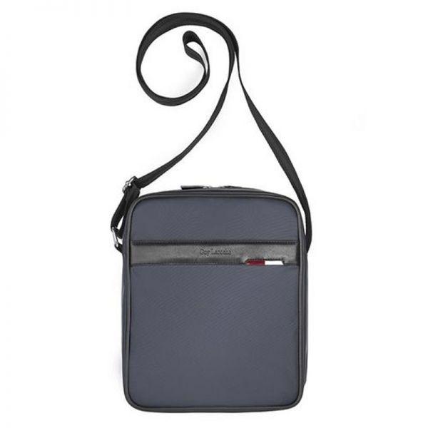 Мъжка чанта Guy Laroche