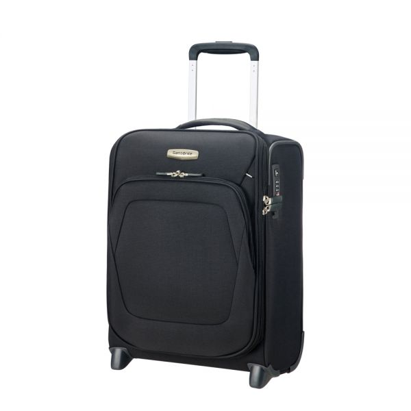 Куфар Samsonite Base Boost, Black