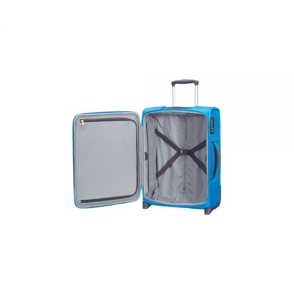 Куфар Samsonite Spark SNG, Black
