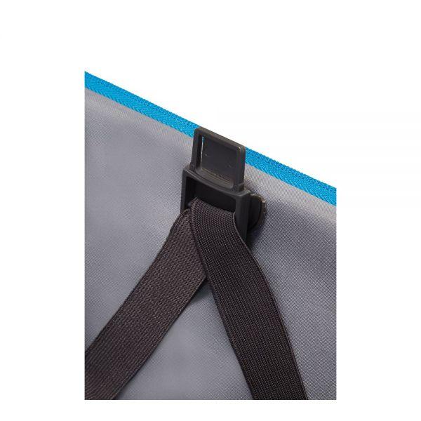 Куфар Samsonite Spark SNG, Black