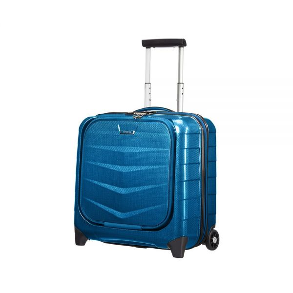 Куфар Samsonite Ultracore, Blue