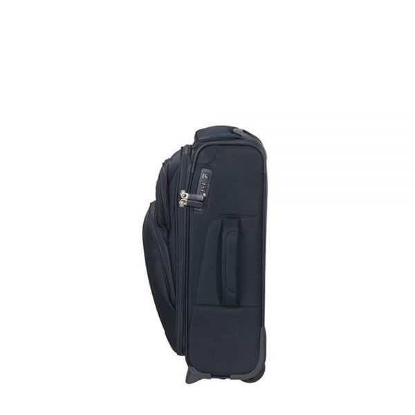 Куфар Samsonite Spark SNG Eco, Blue