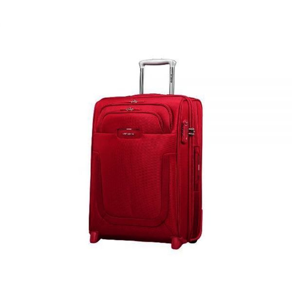 Куфар Samsonite Spark SNG Eco, Black