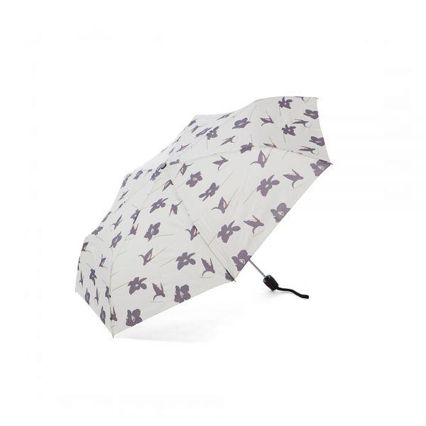 Дамски чадър Pierre Cardin - H85202