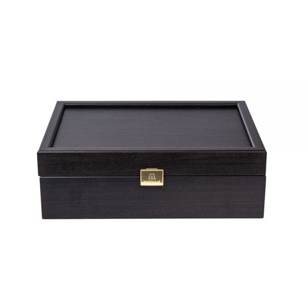 Кутия за фигури Manopoulos 17x11.7см