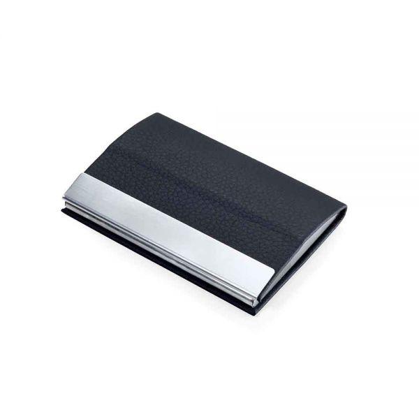 Визитник Troika-CARD STAND