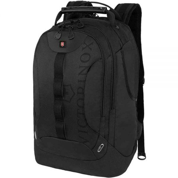 "Раница за 16"" лаптоп Victorinox Vx Sport Trooper, 28 литра"