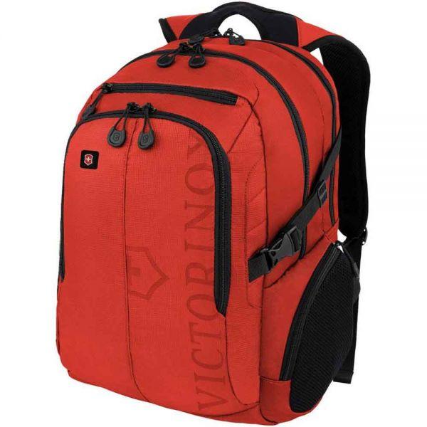 "Раница за 16"" лаптоп Victorinox Vx Sport Pilot, 30 литра"