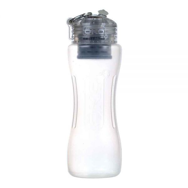 Филтрираща бутилка ÖKO Original 1000 мл