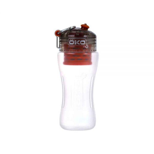 Филтрираща бутилка ÖKO Original 550 мл